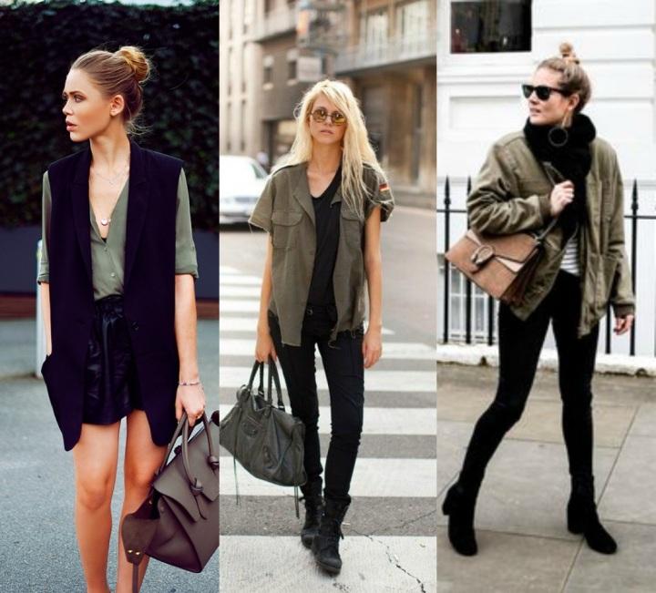 jbblog moda