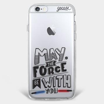 capinha-para-celular-star-wars-321-go-case-4990