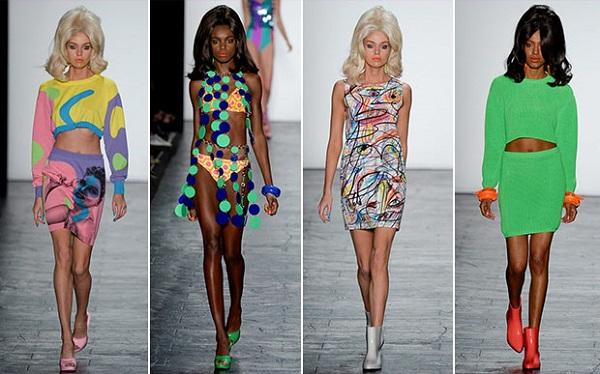 desfile-jeremy-scott-desfile-ny-moda-fashion-moda-sem-limites