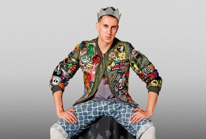 jeremy_scott_poster-CROPPED-880x594.jpg