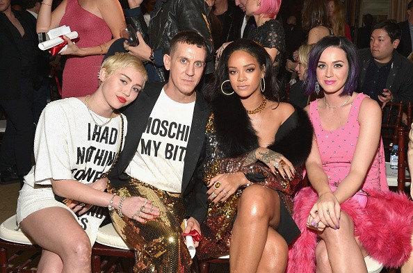 miley-cyrus-jeremy-scott-rihanna-katy-perry-1